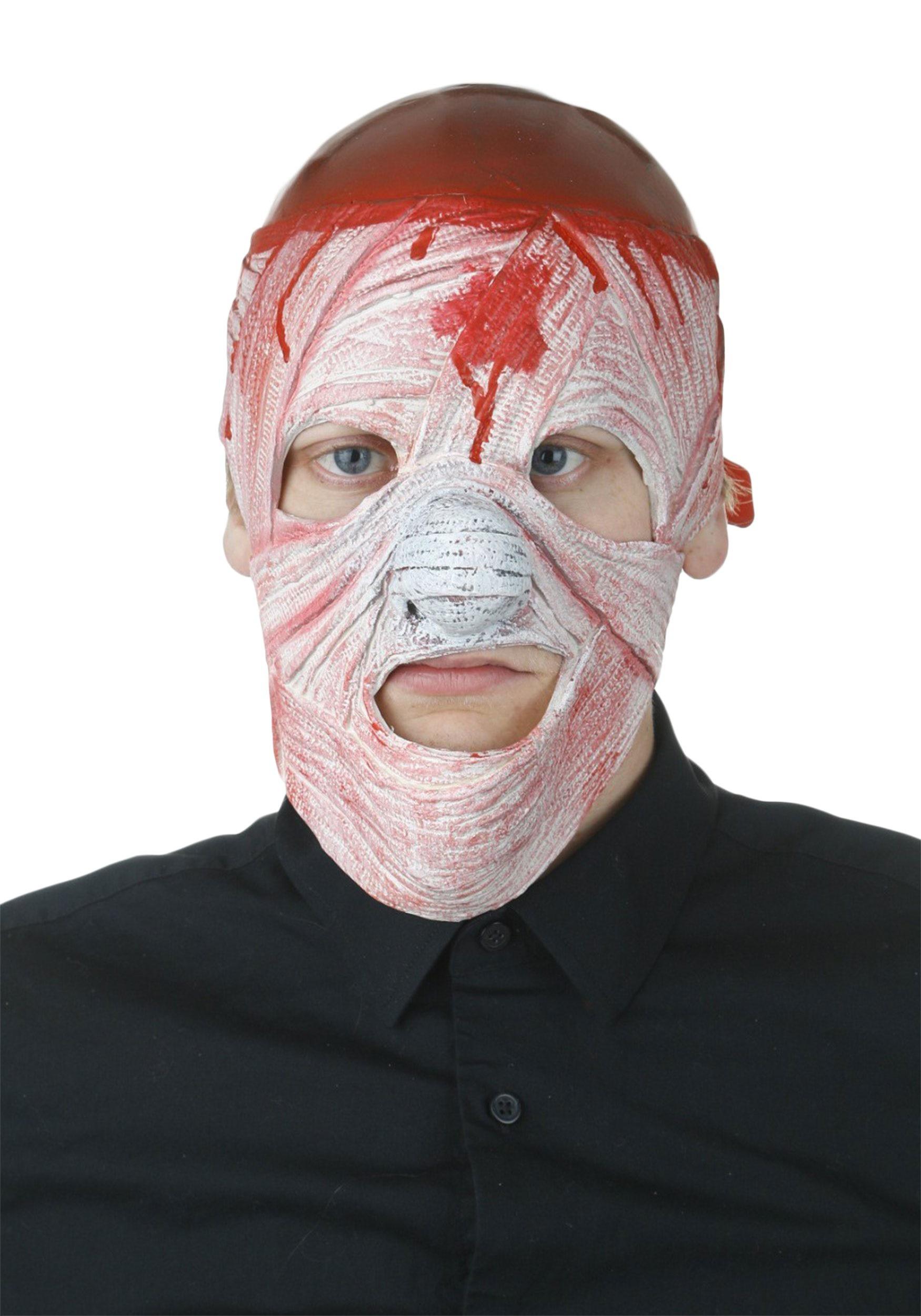Slipknot Costumes