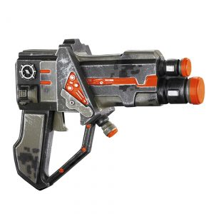Special Ops Laser Cannon