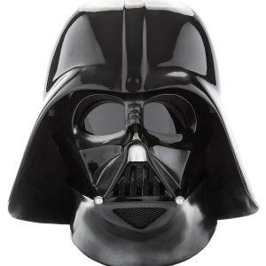 Star Wars Darth Vader Collector's Helmet by Anovos