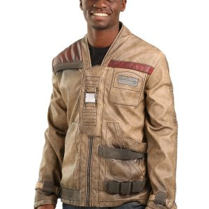 Star Wars The Force Awakens Finn / Poe Dameron Jacket