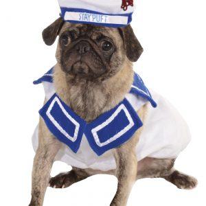 Staypuft Pet Costume