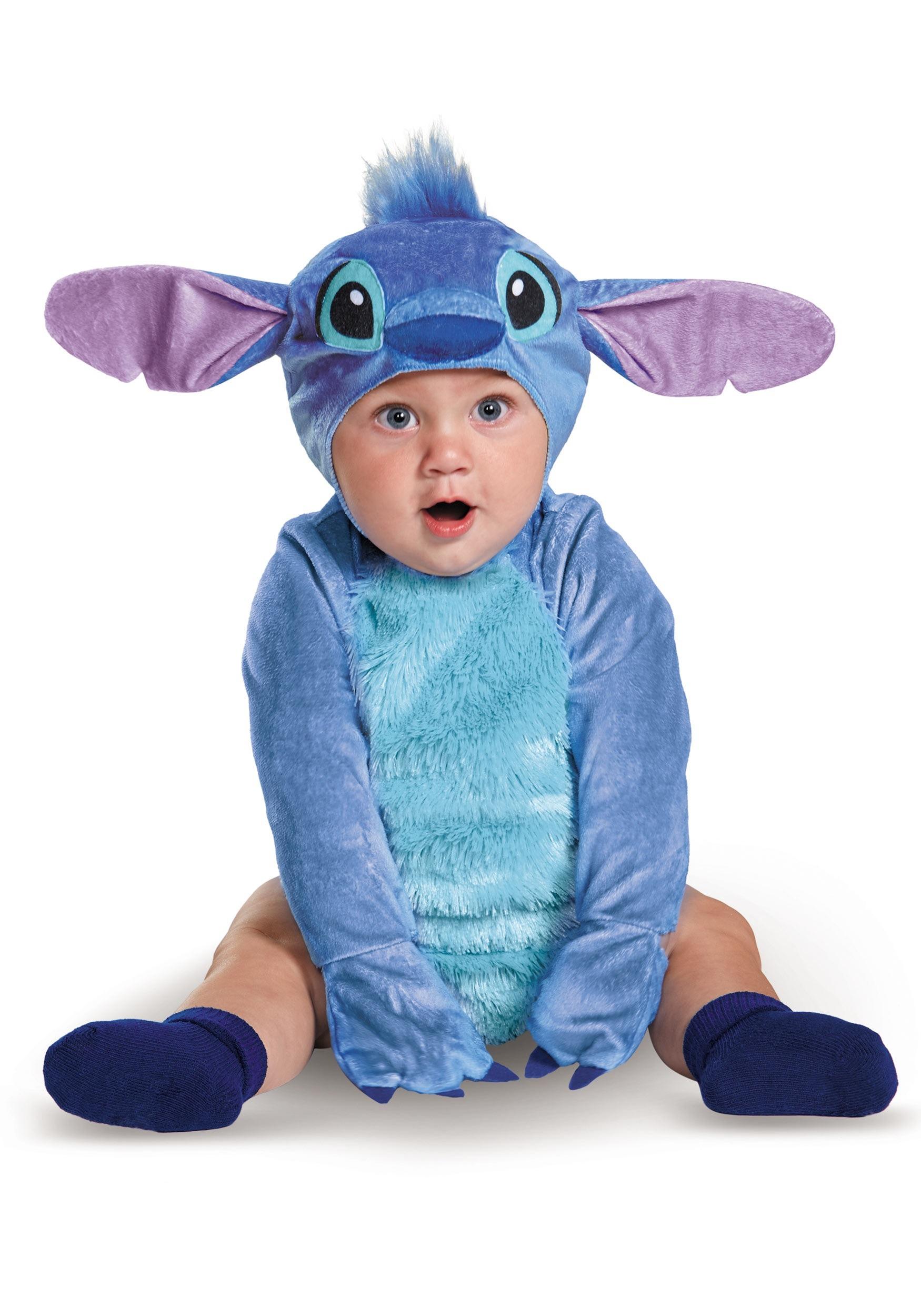 Kids Disney Costumes