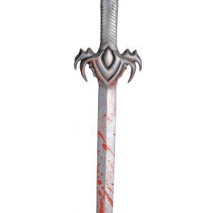 Sub-Zero Sword Accessory