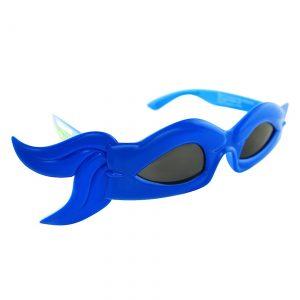 TMNT Leonardo Sunglasses