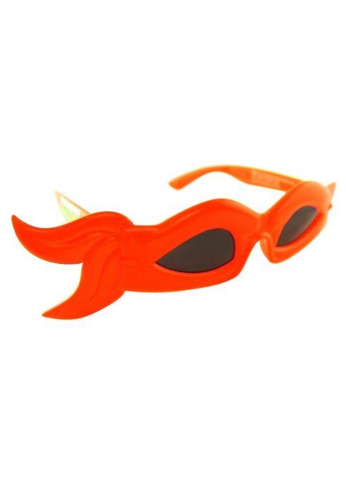 TMNT Michelangelo Sunglasses