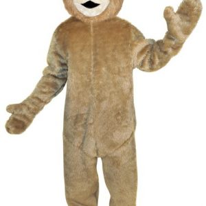 Ted the Movie Costume - Full Body