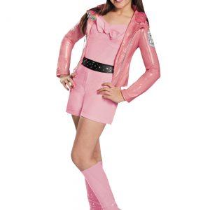 Teen Beach Lela Biker Costume