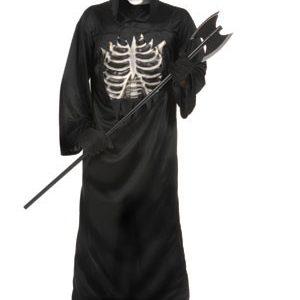 Teen Dark Reaper Costume