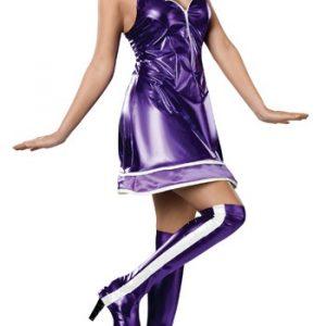 Teen Jane Jetson Costume