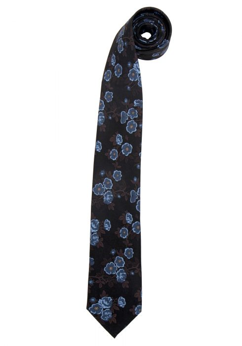 Tenth Doctor 50th Anniversary Neck Tie