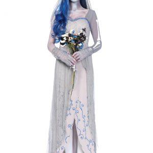 The Corpse Bride Costume