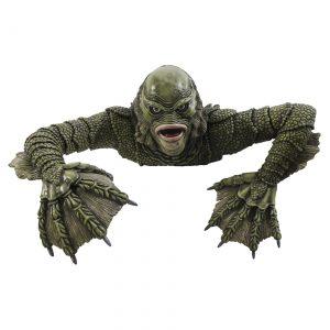 The Creature from the Black Lagoon Groundbreaker