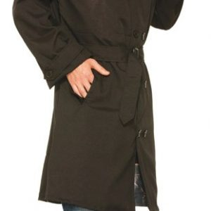 The Mens Flasher Costume