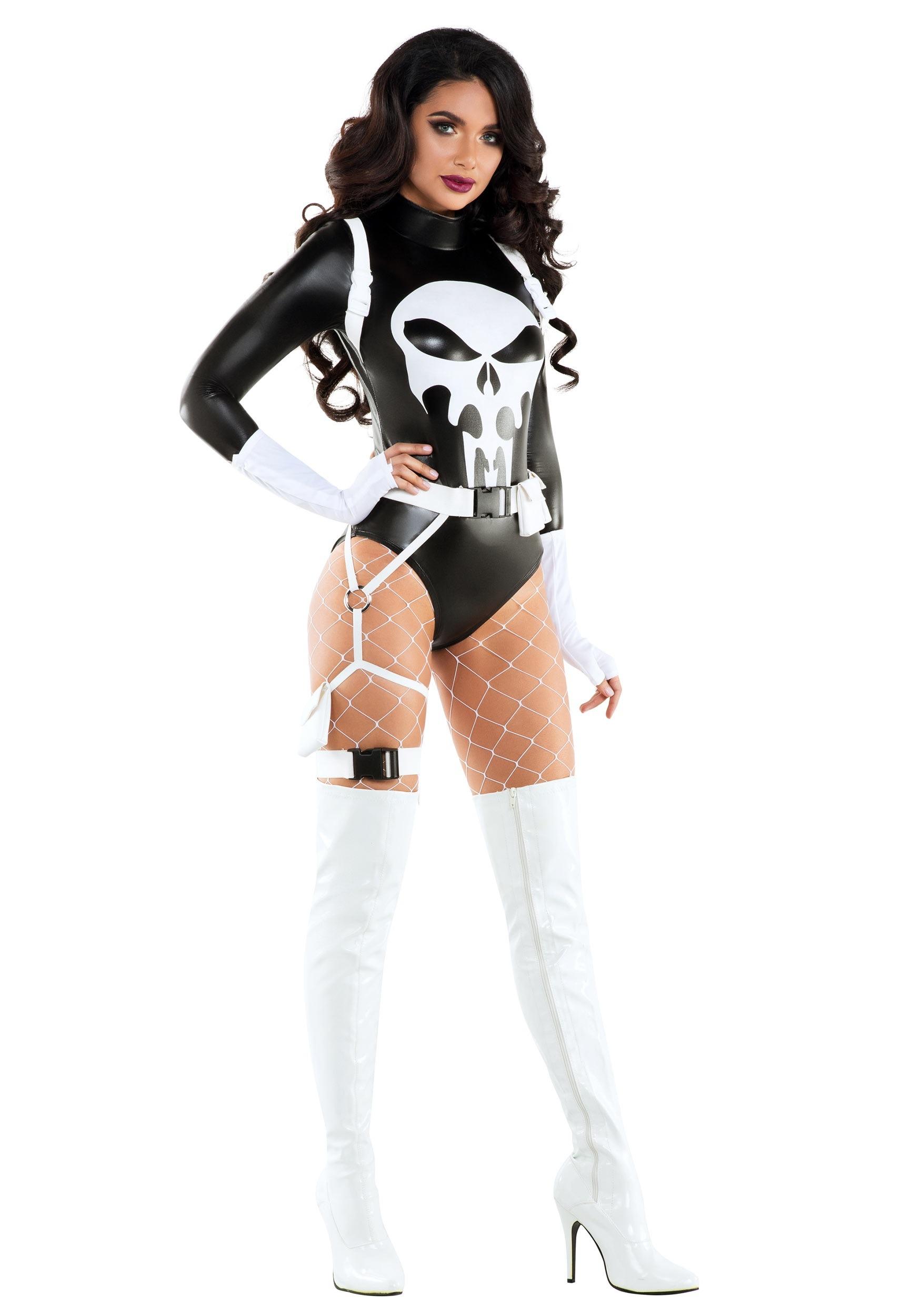 Daredevil Costumes