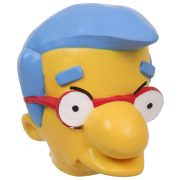 The Simpsons Milhouse Mask