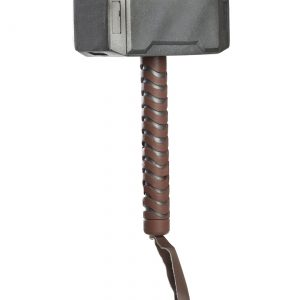 Thor Molded Hammer
