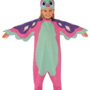 Toddler Hatchimals Pengualas Costume