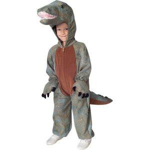 Toddler Kidosaurus Dinosaur Costume