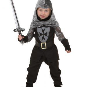 Toddler Valiant Knight Costume