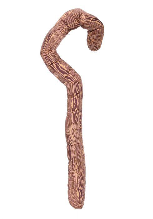 Toddler Walking Stick