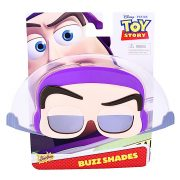 Toy Story Buzz Lightyear Sunglasses