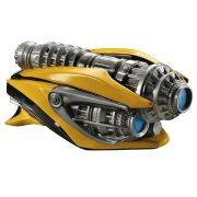 Transformers 4 Bumblebee Cannon