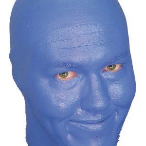 True Blue Makeup Kit