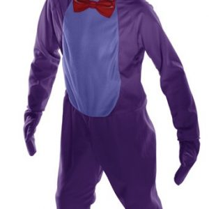 Tween Five Nights at Freddy's Bonnie Costume