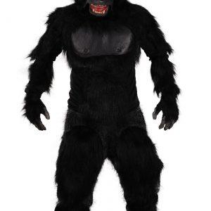 Two Bit Roar Gorilla Costume