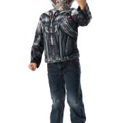 Ultron Muscle Chest Dress Up Box Set