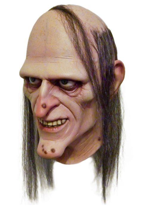 Uncle Creepy Mask