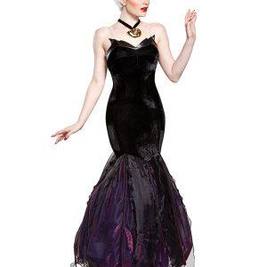 Ursula Prestige Womens Costume