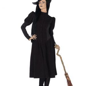 Wicked Elphaba Adult Costume