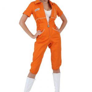 Women's Chell Portal Jumpsuit