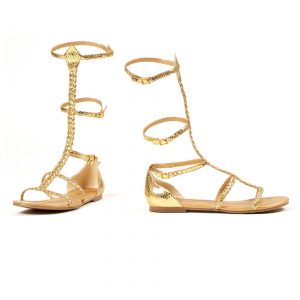 Women's Egyptian Sandals