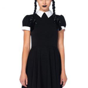 Women's Gothic Darling Costume