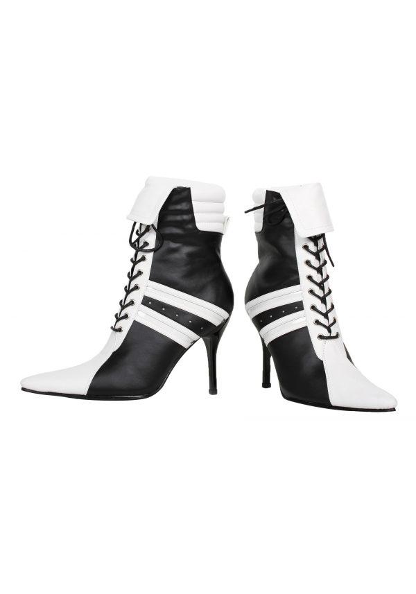 Women's Ref Shoes