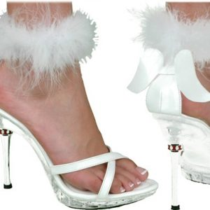 Women's Sexy Angel Shoes