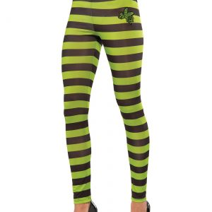 Women's Wicked Witch of the West Leggings