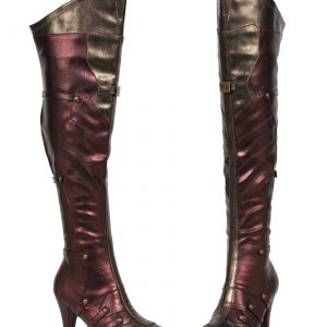 Wonder Hero Women's Boots