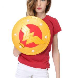 Wonder Woman Shield Toy Set