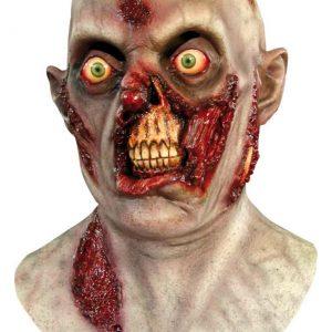 Zombie Gutarg Mask
